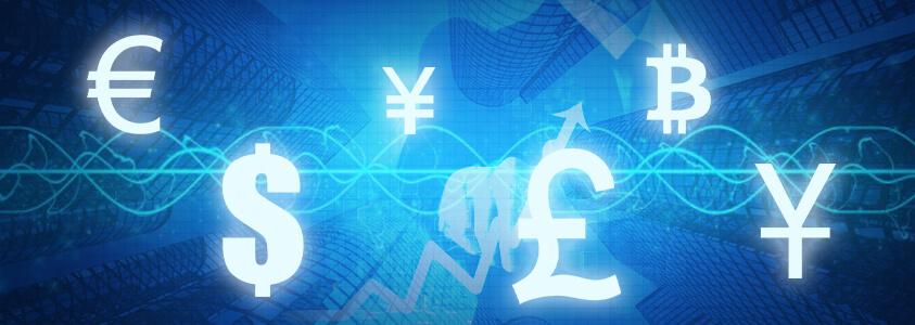 Успешность собственной криптовалюты