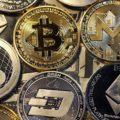 Лучшие способы, как заработать криптовалюту