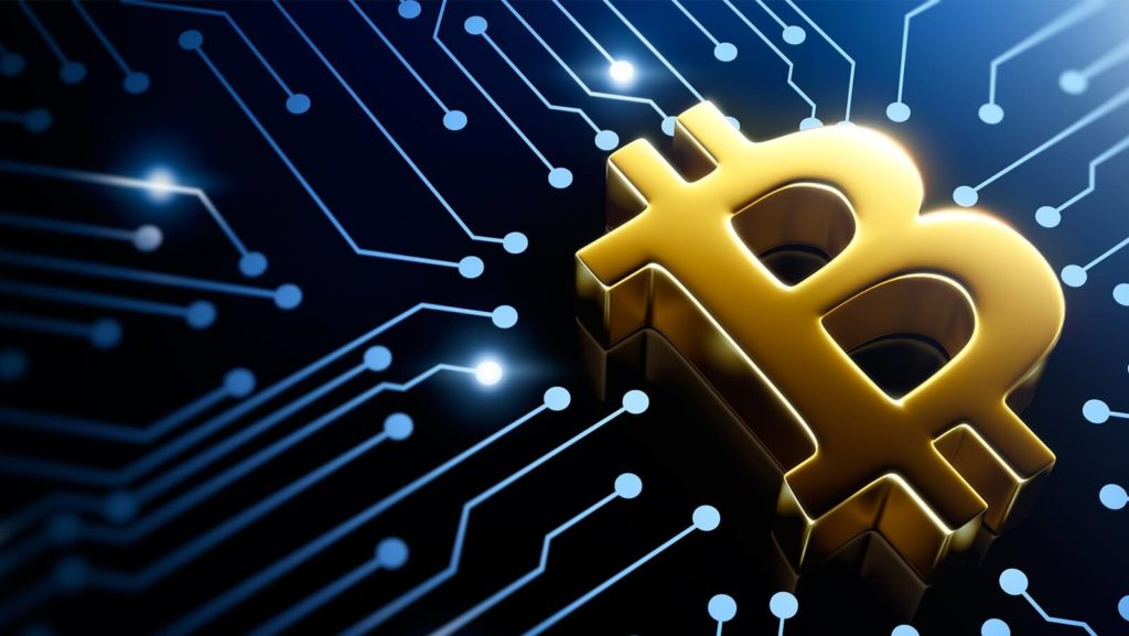 Безопасность блокчейн-кошелька