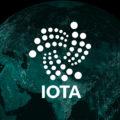 Технологические возможности новой криптовалюты IOTA