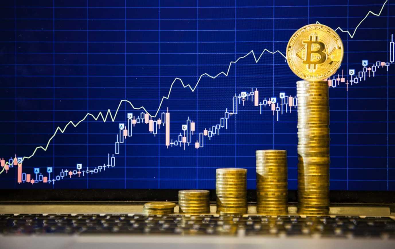 Динамика майнинга биткоинов торговля на одном в индикаторе форекс