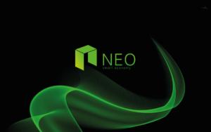 НЕО (NEO) — китайский аналог криптовалюты Эфириум