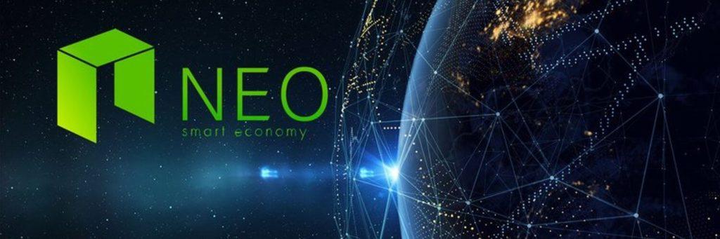 Особенности проекта НЕО (NEO)
