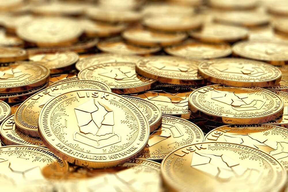 Перспективы криптовалюты Lisk (LSK)