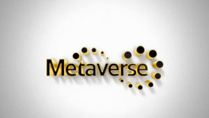 Проект Metaverse (ETP)