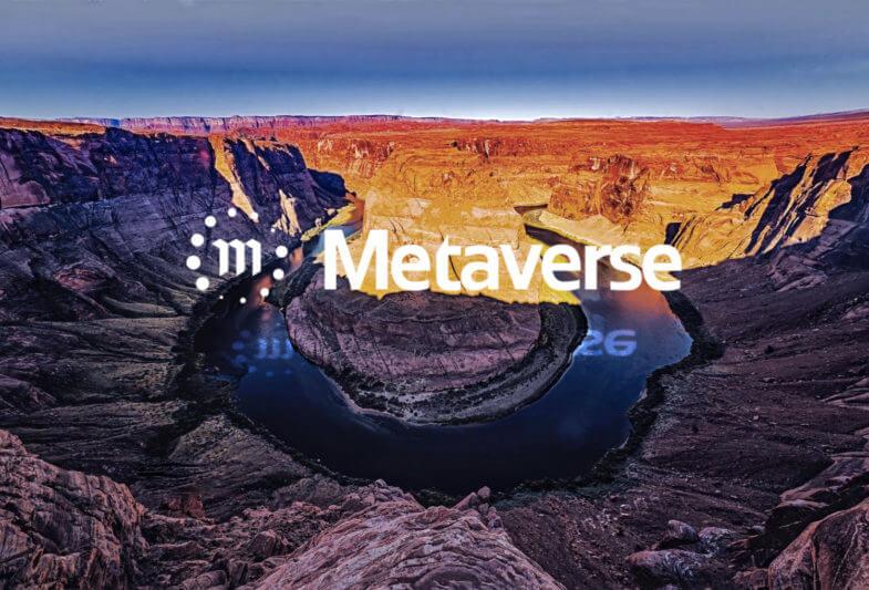 Недостатки Metaverse (ETP)