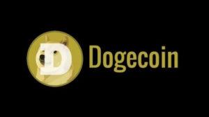 Кран Moon Dogecoin