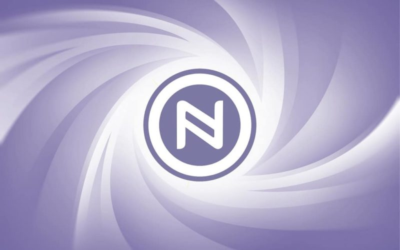 Криптовалюта Namecoin (NMC)