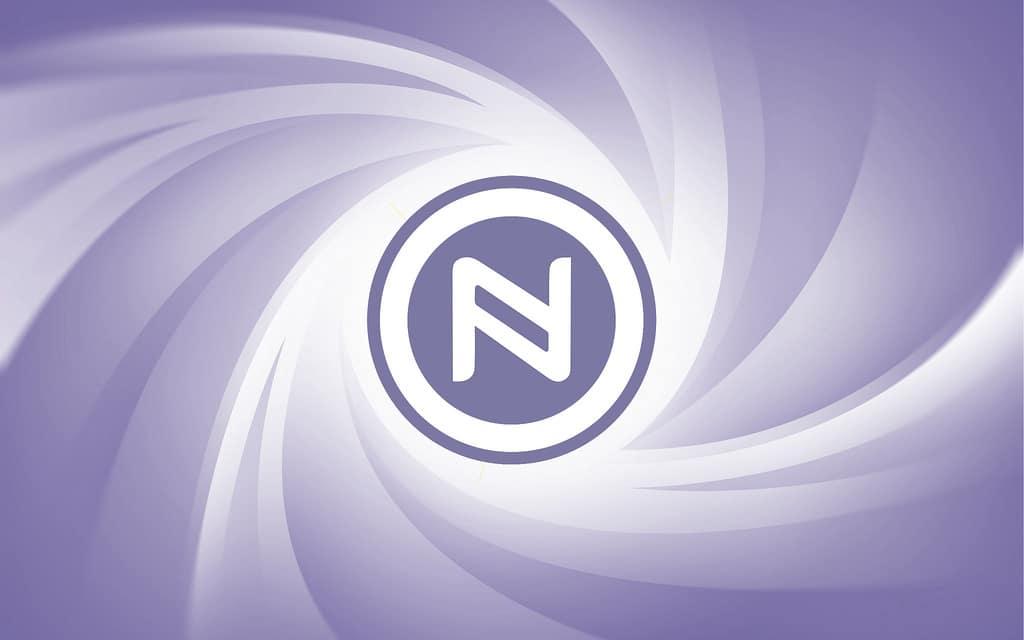 Криптовалюта Namecoin (NMC)