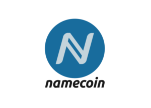 Проект Namecoin (NMC)