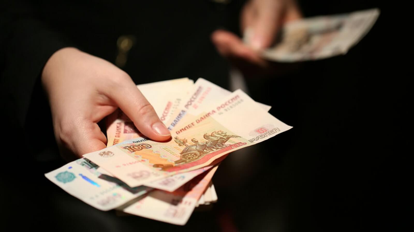 Как обменять рубли на криптовалюту Лайткоин