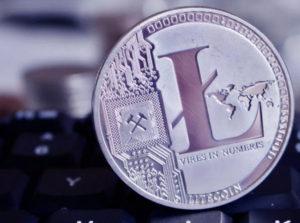 Криптовалюта Лайткоин
