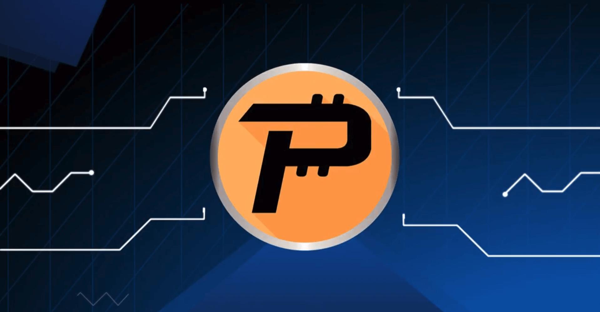 Обзор криптовалюты Pascal Coin