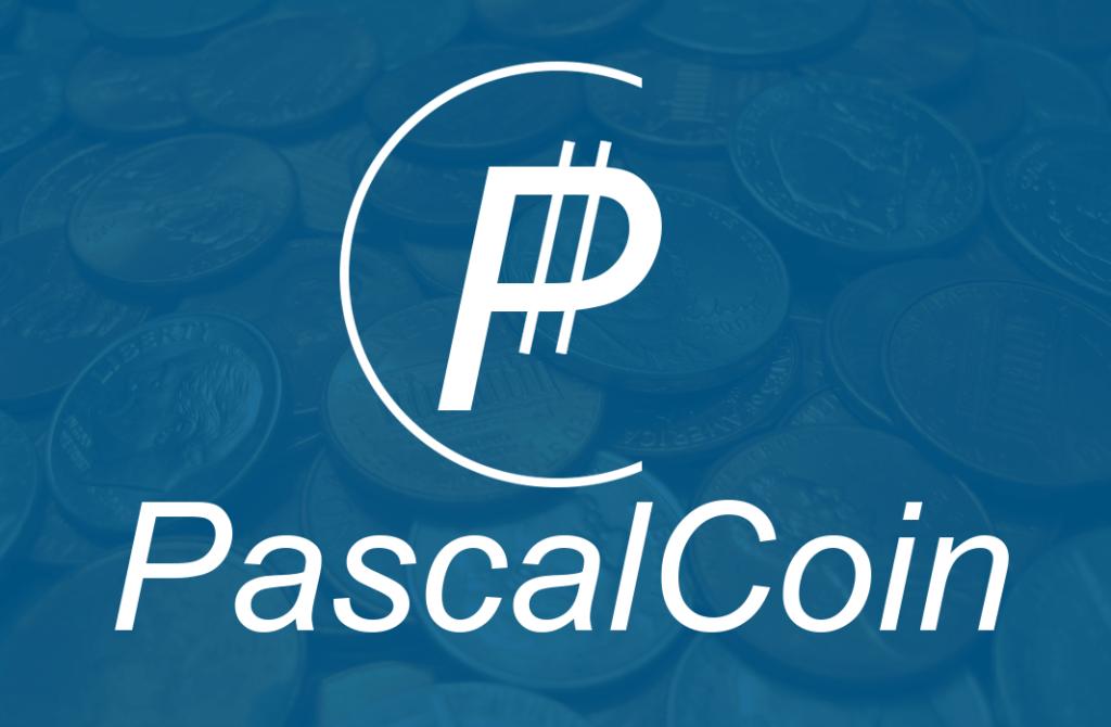Безопасность Packal Coin