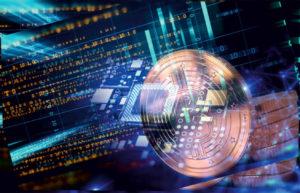 Прогноз для криптовалют
