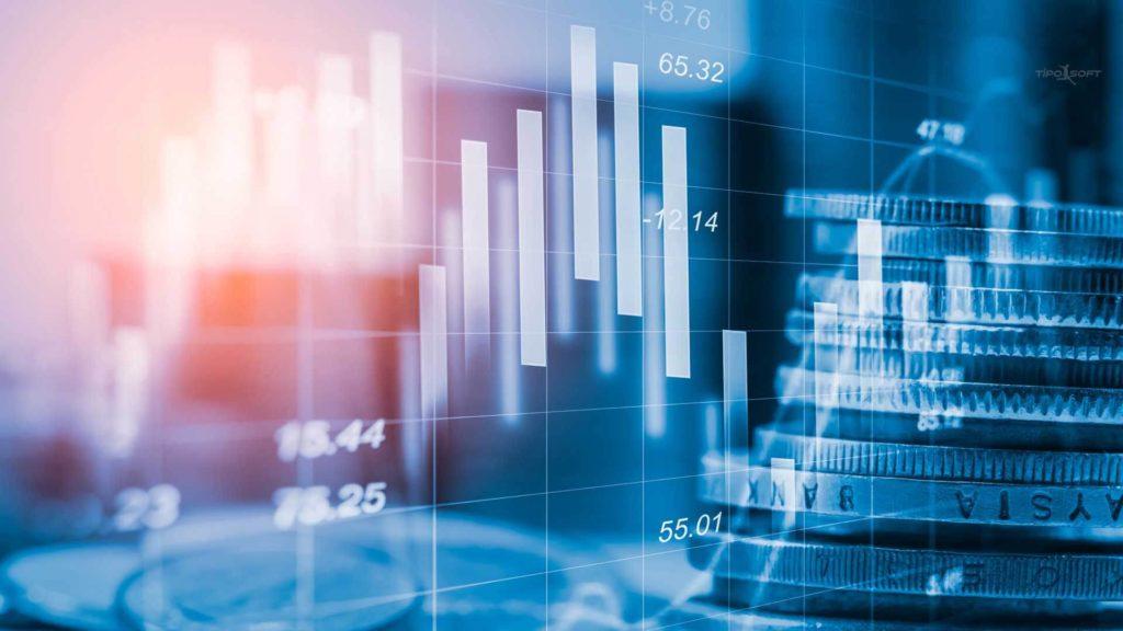Мнение аналитиков относительно перспектив криптовалют