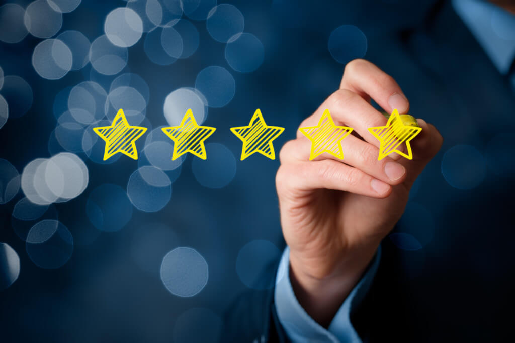 Рейтинг ICO 2019 года