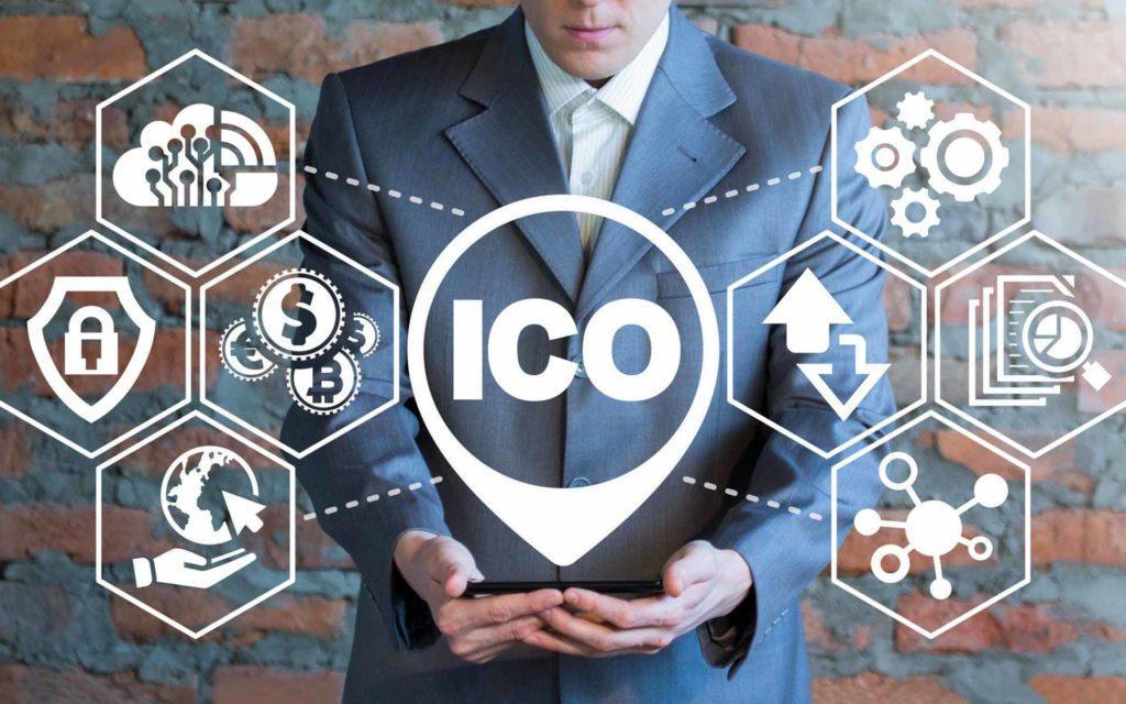 Будущее ICO в 2019 году