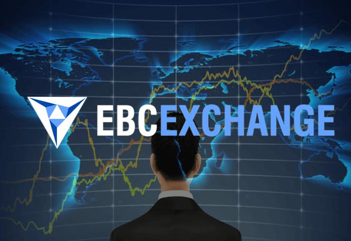 Биржа EBCExchange