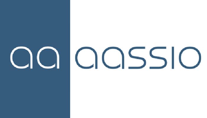 Aassio (AAS)