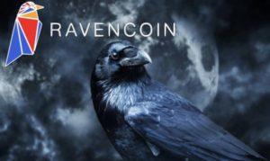 Обзор криптовалюты Ravencoin (RVN)