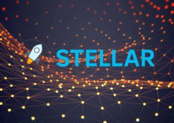 Проект Stellar