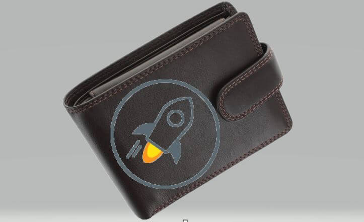 Обзор кошелька Stellar Wallet