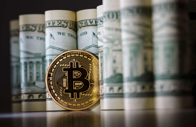Стоит ли покупать биткоины сейчас дивергенция конвергенция форекс