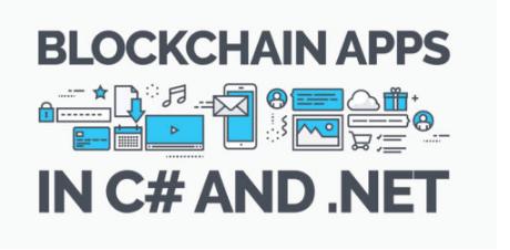 Платформа C# Stratis Bitcoin Full node
