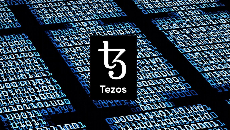 Характеристика криптовалюты Tezos
