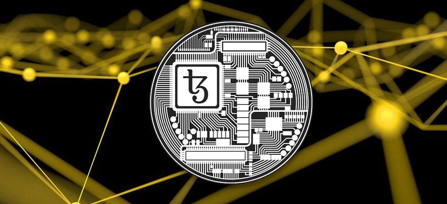 Технические характеристики криптовалюты Tezos