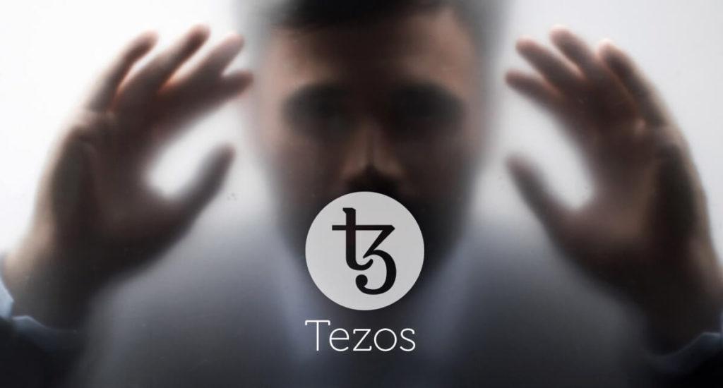 Плюсы и минусы Tezos