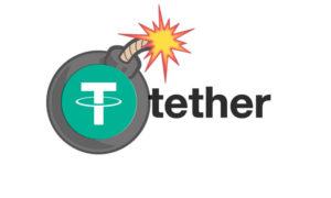 Проект Особенности Tether USDT