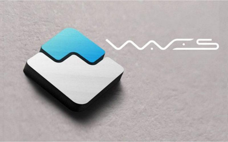 Обзор и особенности Waves Platform
