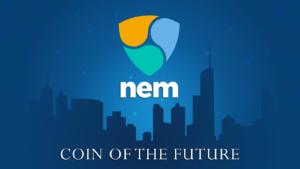 Обзор криптовалюты NEM