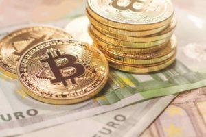 Варианты заработка на криптовалюте