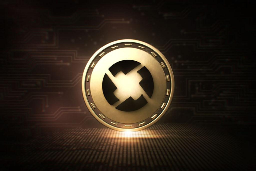 Перспективы Зеро Икс