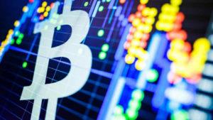 Как выбрать криптовалютную биржу