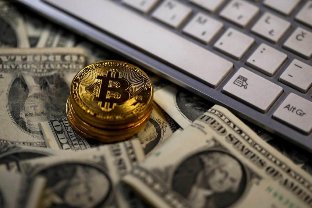 Особенности биржи криптовалют