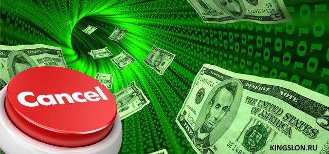 Как вернуть деньги с кошелька Киви, если обманули мошенники