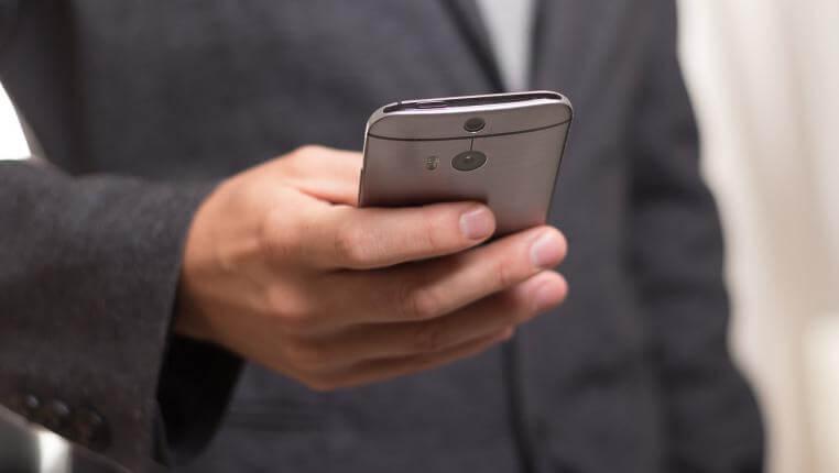 Перевод денег с телефона на киви-кошелек