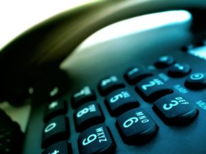 Пополнение Вебмани с телефона
