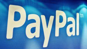 Описание платежной системы PayPal