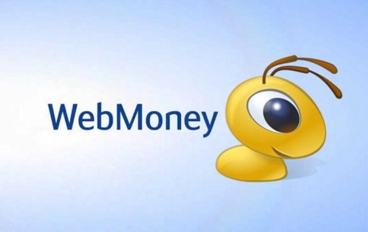 Обзор кошелька от платежной системы WebMoney
