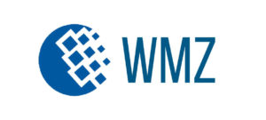 Что такое WMZ