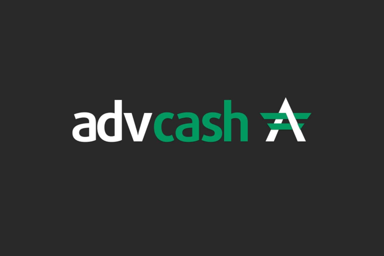 Система расчетов Advanced Cash