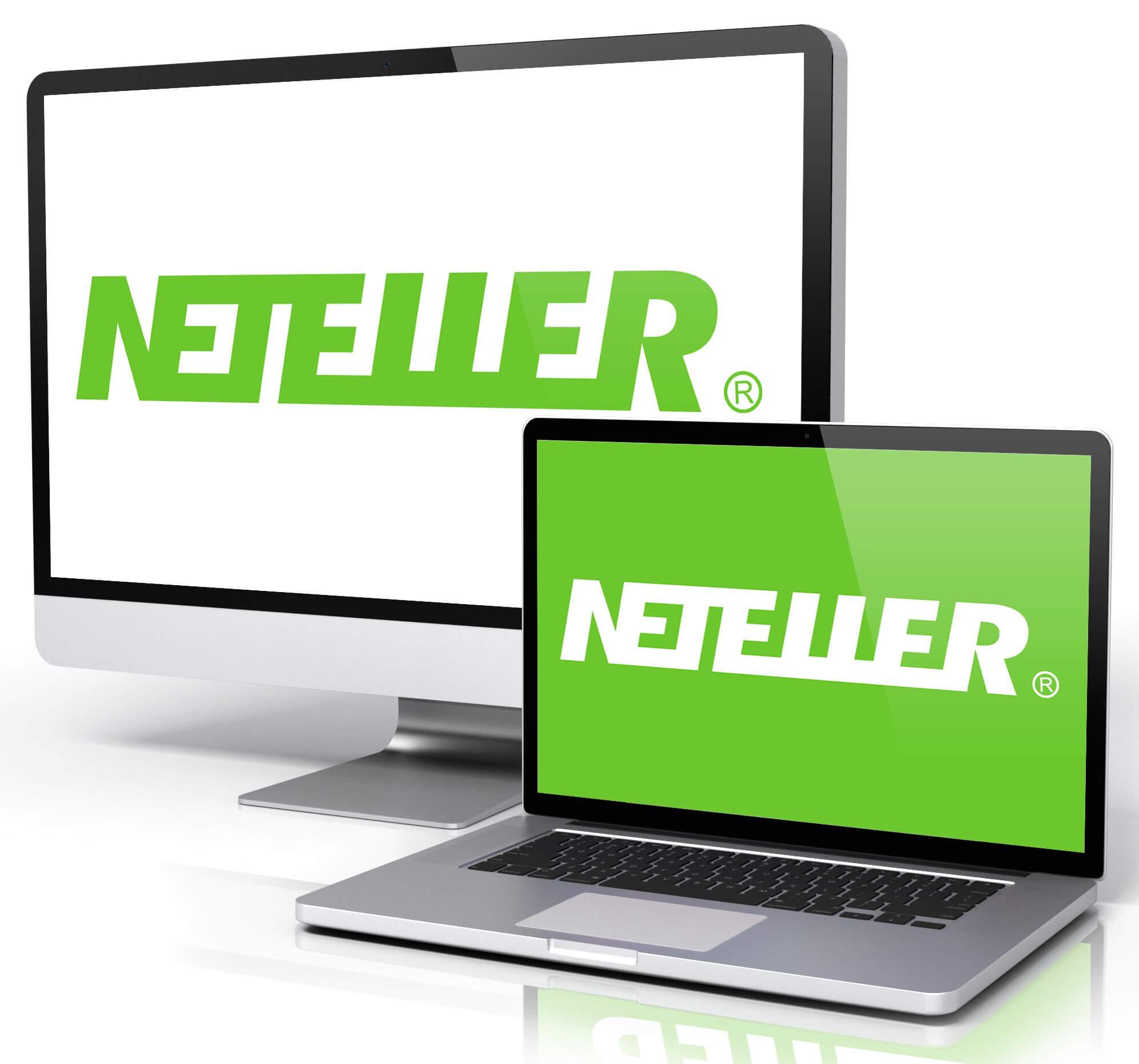 Обзор Нетеллер