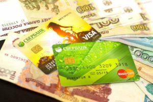Деньги WesternUnion через Сбербанк