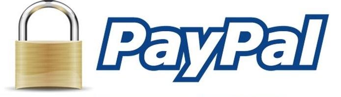 Актуальные способы подтвердить счет в PayPal через новый личный кабинет