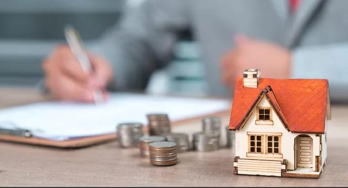 нюансы процедуры оплаты госпошлины за регистрацию права собственности на недвижимость
